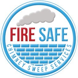 Fire Safe Chimney Sweep